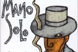 Mano Solo, 1963-2010