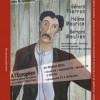 Gérard Pierron : «Quand on chante Couté…»