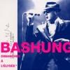 Sur Bashung et cet ultime live…