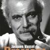 Biblio : Le Brassens de Jacques Vassal