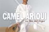 Camel Arioui, premier et superbe album