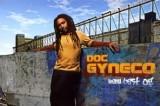 Doc Gynéco aux cabinets