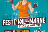 Festi'Val de Marne : putain, vingt-cinq ans !