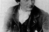 Gaston Couté, le 28 juin 1911…