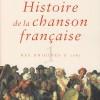 Claude Duneton, historien de la chanson, 1935-2012