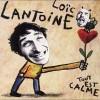 Loïc Lantoine : «J'ai toujours forcément des petites bêtises en tête»