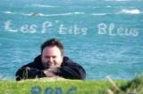 Les p'tits bleus de Jean-Michel Brac