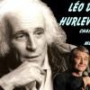 Léo de Hurlevent, par Alain Meilland