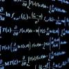 La bosse des maths et des chansons