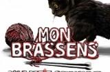 Les Mouzac tricotent et fricotent avec le père Brassens
