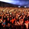 La chanson à Bourges : cherchez-là bien !