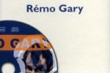 Rémo Gary : La lune entre les dents