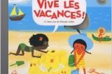 Les (grandes) vacances de Romain Didier