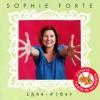 C'est Sophie la plus Forte !