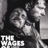 Les Vies liées… Le «salaire de la peur»