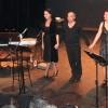 Ces «Chants mêlés» de Bezriche et Bonnadier…