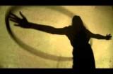 Camille, d'amour, d'ombres et d'obscurité