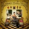 Carmen Maria Vega, l'après big-bang