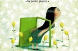 Amélie-les-crayons : retour au Porte plume