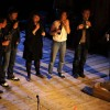 FestiFaï 2012 : Être ou ne pas hêtre, y'a du bouleau