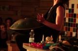 FestiFaï 2012 : La chanson hors de ses gongs
