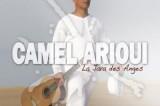 Camel Arioui, tailleur de pierres et ciseleur de mots