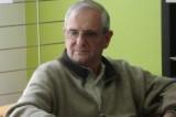 Jean Théfaine, 1942-2012