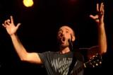 Barjac 2012 : Le son monte !