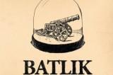 Batlik, le mal par le mal