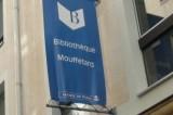 La Mouffe, mémoire assassinée (1)