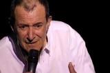 Le DVD « Henri Tachan sur scène » enfin disponible, plus même