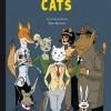 Bihl se coupe en Cats pour le jeune public