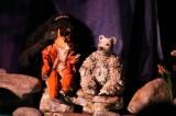 Prémilhat 2012 : celle qui a vu l'ours…