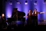 Prémilhat 2012 : Bonnadier Bezriche, le bien beau mélange