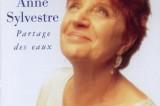 Victoires de la musique : le gag de la Saint-Sylvestre
