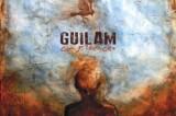 Guilam, parmi les gens importants