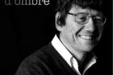 Dominique Citerne, classique et classieux