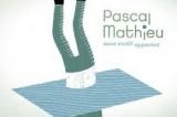 Pascal Mathieu : faut-il motiver le plaisir ?