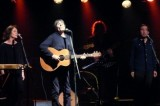 Aubercail 2013 : Malicorne, en vrai