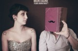 Montauban : les Coups de coeur Charles-Cros 2013