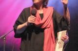 Festival Bernard-Dimey 2013 : Martine Scozzesi à corps et à cœur