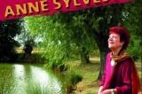 Anne Sylvestre, juste un disque de femme
