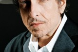 Monsieur Dylan, je vous tiens en grand honneur…