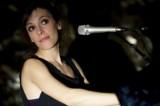 Paroles et Musiques 2013 : Fais comme Loizeau