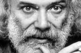 Georges Moustaki, 1934-2013