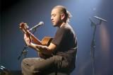 Festival Bernard-Dimey 2013 : pas si fou que ça Monsieur Chouf !