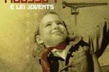 Moussu T e lei Jovents : Artémis, leur disque étalon