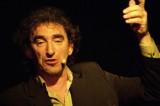 Pourchères 2013 : Sous Sourigues, le pur talent