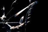 Paroles et Musiques 2013 : Mell, la fougue de ses trente ans !