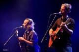 Paroles et Musiques 2013 : Volo vole haut